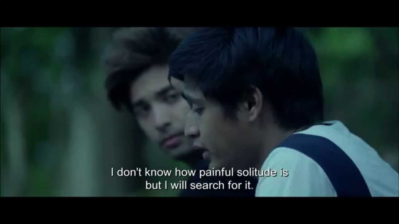 Pinoy Gay Indie Films Torrents - Pinoy Gay Guy Confidential Ang  Freecraftsinfo-4731