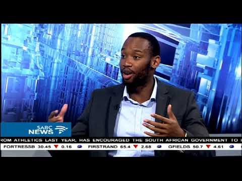 How will the Capitec Bank saga affect customers: Bright Khumalo