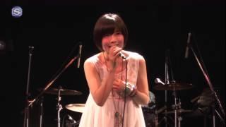 2013/6/1 ゆるめるモ! Presents 『ゆるフェスモ!』