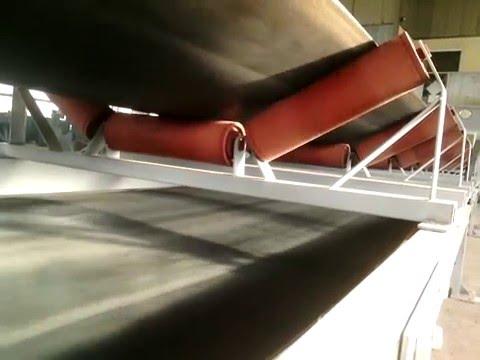 Рамный конвейер ремонт суппорта фольксваген транспортер