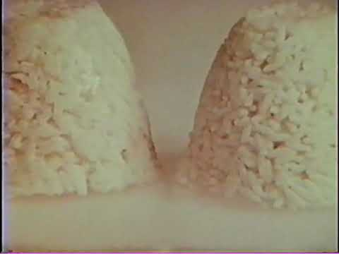 old-tv-commercial---uncle-ben's-converted-rice