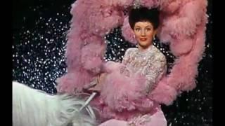 """Bring on the Wonderful Men"" - Ziegfeld Follies   Virginia O"