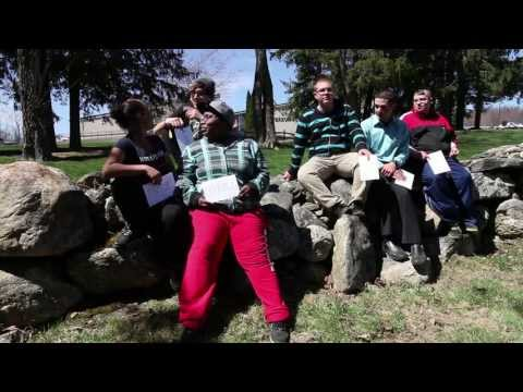 Devereux School Video for Annual Fundraising Gala