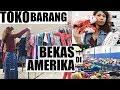 toko baju bekas di amerika tips untuk jual baju bekas