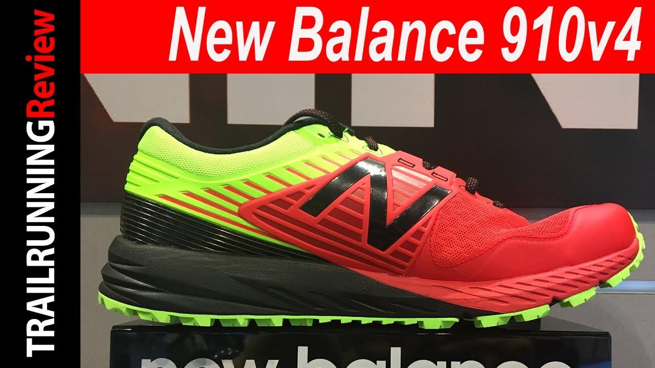 new balance 910 hombre