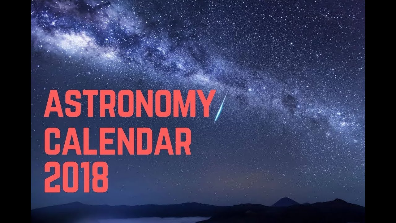 Meteor Showers October 2019: Draconids to Peak As Southern Taurids Produces Fireballs in the Sky Over US This Week