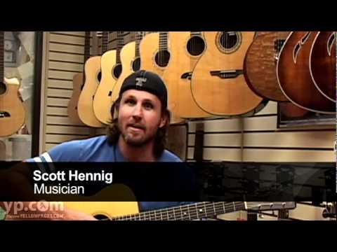 Austin TX Musical Instruments Strait Music Co.