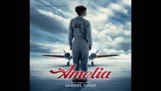 Amelia OST - 01. Introducing Amelia - Gabriel Yared
