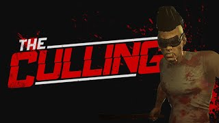 Tava Blows Faster - The Culling Highlights #3