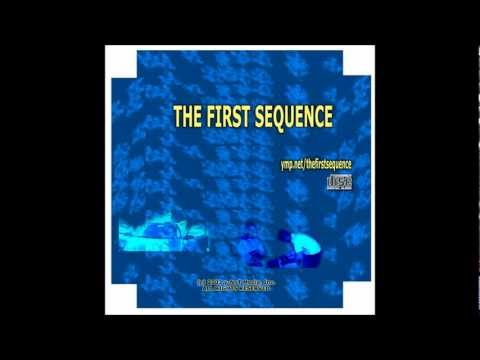 08-11 The First Sequence | 08 Disk Eight | Get Ready -- Kodak Cinema Digital Sound (music only)