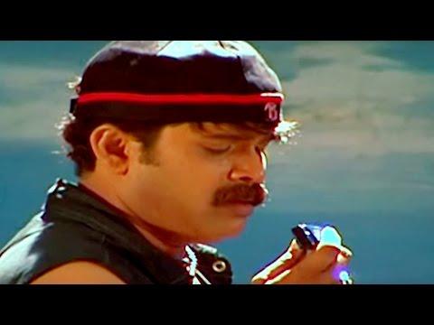 Nee Vadalle Poove | Malayalam Album Song | Nee Vadalle Poove | Thajudheen