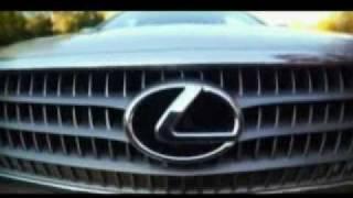 видео История марки Mazda