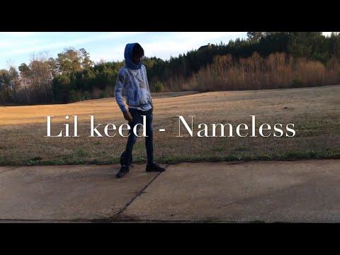 Lil Keed - Nameless @Jaythehitz @Sl_1k