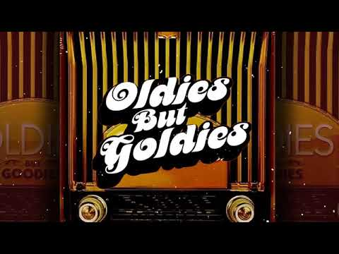 best-oldies-but-goodies-songs-of-all-time-oldies-greatest-hits-50's-60's-70's-playlist