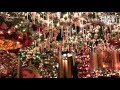PIX11's Holiday Countdown: Inside NYC's most festive restaurants: Rolf's and Lillie's