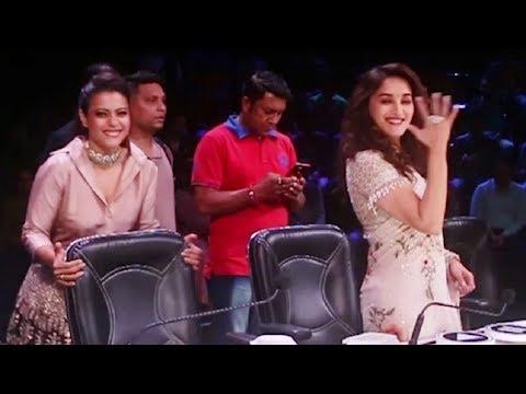 Rakhi Sawant Funny Reaction On Anup Jalota And Jasleen Relationship