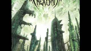 Watch Beyond Creation No Request For The Corrupted video