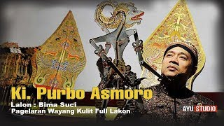 "Video "" BIMA SUCI "" Ki. Purbo Asmoro 2017 Full Cerita download MP3, 3GP, MP4, WEBM, AVI, FLV Juli 2018"