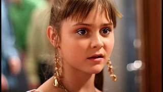 Помните эту маленькую актрису? Только взгляните, как изменилась Вероника Лысакова