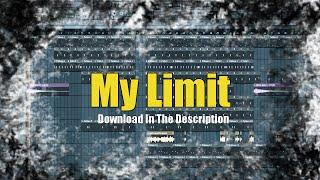 .:Free Hip-Hop Instrumentals:. (Mp3 Download In Description)