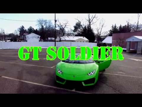 GT Soldier I'm Blessed Hardcore Gothic Hip Hop Rap Horrors False Incarceration XNXX 2020 from YouTube · Duration:  4 minutes 52 seconds