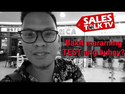 bakit-ang-daming-test-sa-buhay?-#salestalktv-002