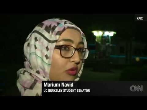 UC Berkeley Overturns Vote To Disinvite Bill Maher - Islamophilic Propaganda Hits Media