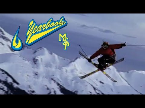 Yearbook - Official Trailer - Matchstick Productions [HD]
