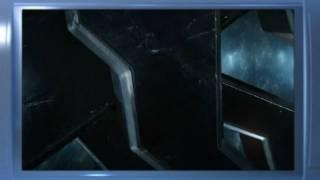 Halo Legends - Trailer