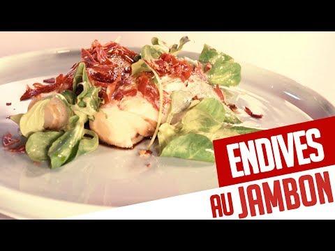 endives-au-jambon-sans-matiere-grasse---recette-chef-valentin