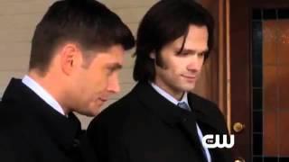 Supernatural 7x12 - Time After Time Web Clip