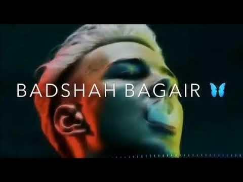 BEGAM BAGAIR BADSHA KIS KAAM KA