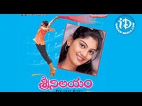 Gadibidi Brothers 2003: Full Kannada Movie Part  3