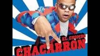 Скачать El Mudo Chacarron Macarron