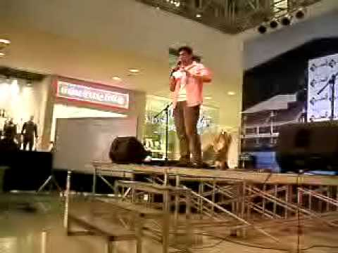 Harbor Point, Subic Bay Freeport Zone on December 26, 2012 (Part 18)