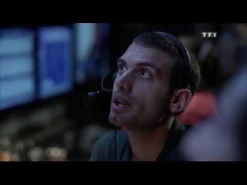 Stan humoriste comédien (Christophe Carotenuto) démo - Agence Adéquat - Laurent Grégoire