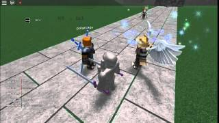 roblox game sao made by jorouz tiu