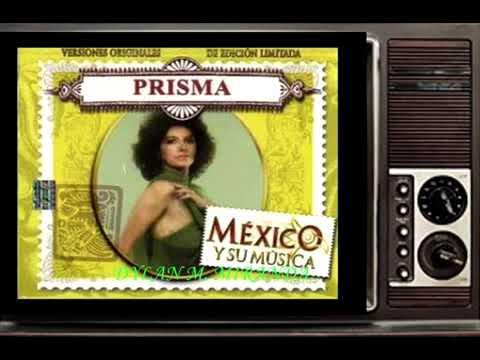 Prisma / Lo mejor