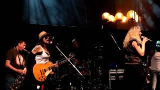 N.O.H.A. - Dive in your life (Live Praga 2011) [720p].mp4
