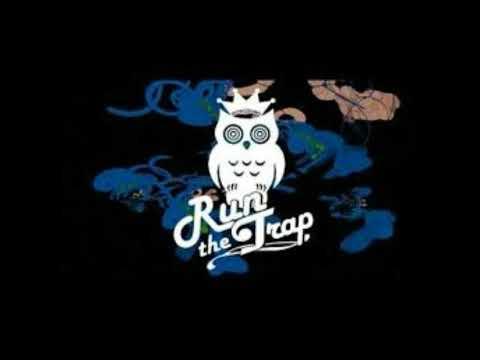 THE WEEKND (Jersey Club Mix) DJ SoundTrap