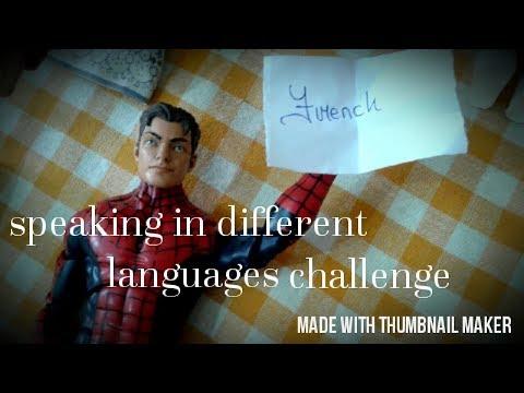 speaking-in-different-languages-challenge