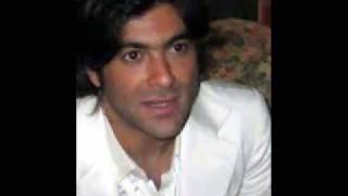 Wael kfoury El Hob Founoun
