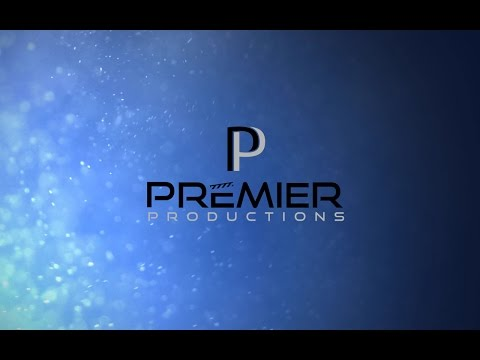 Video Production Services St. Petersburg FL Tampa FL (727) 822-9000 Premier Productions Tampa Bay