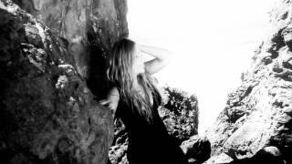 Taylor Dayne - Dreaming
