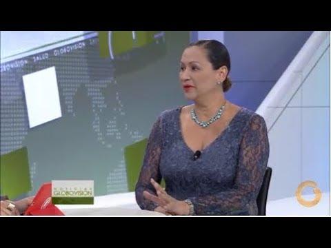 la-diabetes-y-sus-distintos-síntomas-en-mujeres-embarazadas-(1/2)