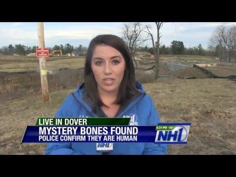 Siobhan Lopez News Reporter/Anchor Reel