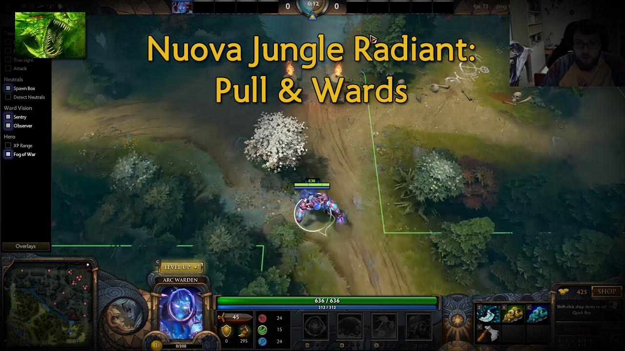 686 Radiant Jungle Ward  Pull  risultati Giveaway  YouTube