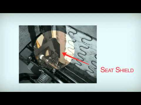 Rocker Glider Chair Home Depot Beach Chairs Lane Furniture Recliners Are Built To Last - Youtube