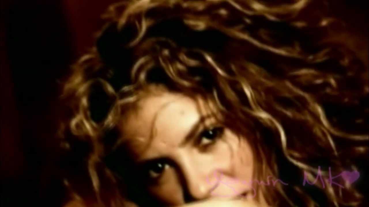 Shakira - Tu boca (Video)