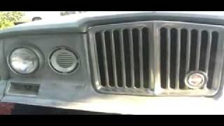 66 Jeep Gladiator Monster Truck Walk Around